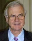 Jacques BENILAN