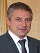 Stephane CONESA